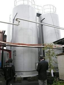 P1130505